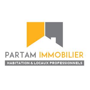 Partam Immobilier - Agence immobilière Vienne (38)