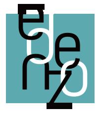 e-denzo