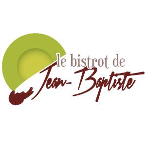 Bistrot de Jean-Baptiste