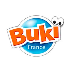 Buki France - Jouets