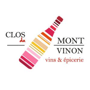 Clos du Mont Vinon - Vins & épicerie