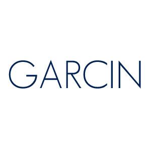 Garcin - Vêtements Vienne (38)
