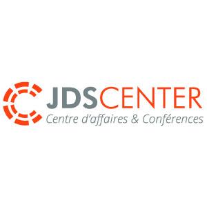 JDS Center - Location de bureaux Vienne et Lyon