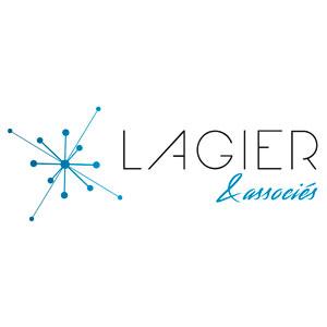 Lagier - Cabinet comptable