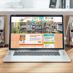 Poisson d'Avril - Site de vente en ligne de jouets pour enfants