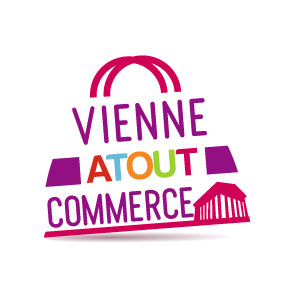 Vienne Atout Commerce - Association de commerçants viennois
